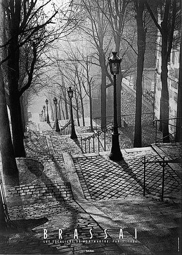 brassai-les-escaliers-de-montmartre-1936-7200030